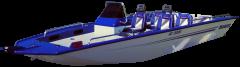 FC 2020