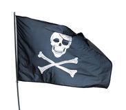 Bandeira do Pirata