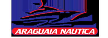 Araguaia Náutica