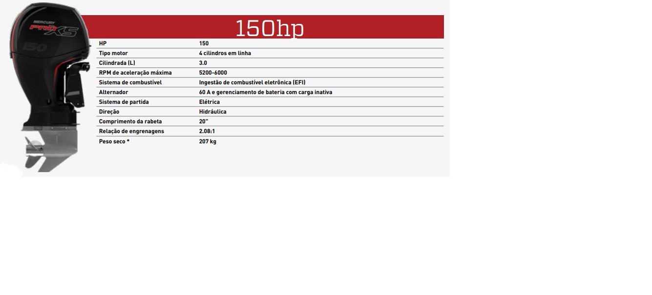 espec-150hp-proxs.png