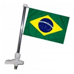Bandeira do Brasil (grande)